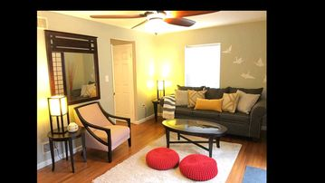 Vrbo The Mall In Columbia Columbia Vacation Rentals Houses More