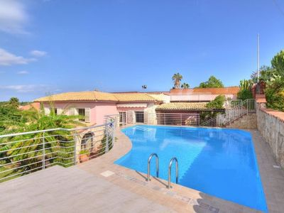 Photo for Vacation home Margherita  in Siracusa, Sicily - 6 persons, 3 bedrooms
