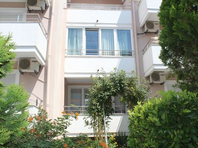 Photo for Sun Village one bedroom apartment  for three persons