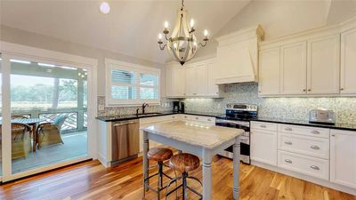 Photo for Stunning Four Bedroom Hilton Head Island vacation rental!