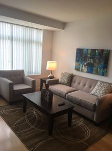 Photo for 1 Bed 1 Bath apartment located in Kendall Square
