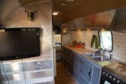 Maybeline: An Airstream Experience