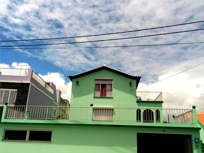 Photo for Nandes Place-Local Accommodation, RRAL N. 767