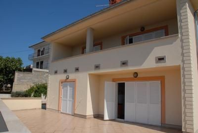 Photo for Holiday apartment Povile for 6 - 10 persons with 3 bedrooms - Holiday apartment
