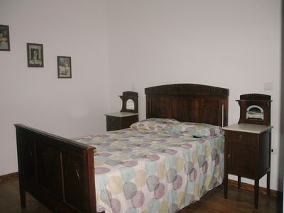 Photo for room in a farmer house