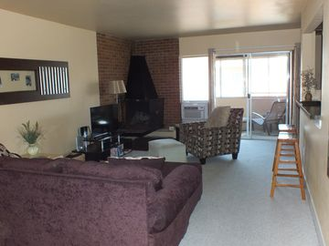 University park fort collins vacation rentals reviews for Cabin rentals near fort collins colorado