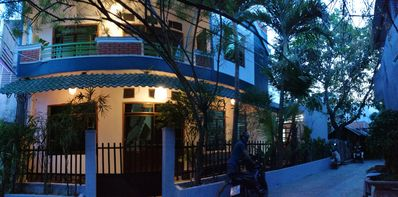 Photo for Green Villa House (Golden sky villa)
