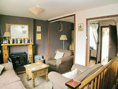 Photo for 2 bedroom accommodation in Staithes, near Whitby