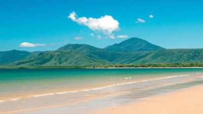 Photo for Port Douglas affordable accommodation
