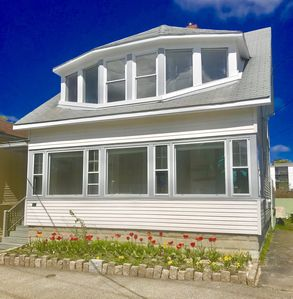 Photo for 4BR Cottage Vacation Rental in Old Orchard Beach, Maine
