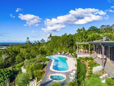Photo for A PERFECT STAY - Summer Breeze - Panoramic ocean views
