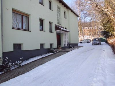 Photo for Apartment Reny, Germany