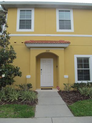 Photo for We Offer Flexible Policies- A Dream Villa next to Disney.