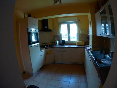 Photo for Apartment For Rent 2 Bedrooms all icluded