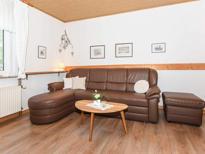Photo for 3BR Farmhouse Vacation Rental in Wittmund