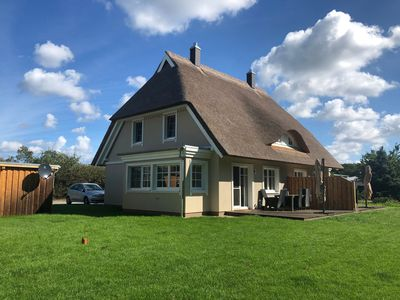 Photo for Holiday home for 6 guests with 90m² in Born am Darß (93854)