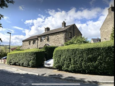 Photo for *New for July 2020* Holiday Cottage in Saddleworth Countryside