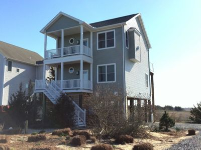Photo for 3BR House Vacation Rental in Milton, Delaware