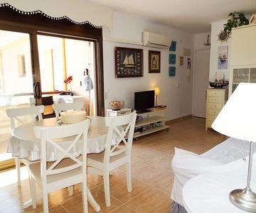 Photo for 3BR Apartment Vacation Rental in GIRONA