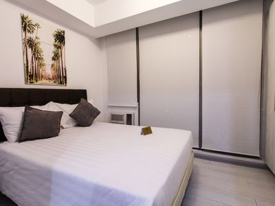 Photo for 2-BR Penthouse @ Azure Rio West PH 102