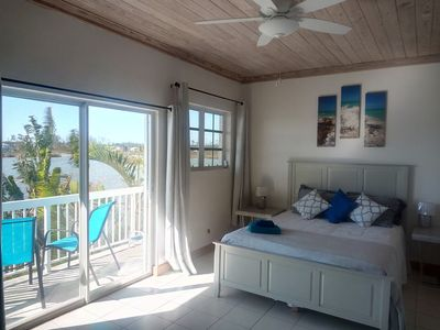 Photo for Townhouse with Mangrove water view (#2)