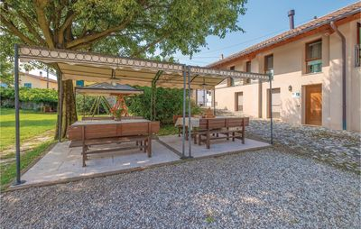 Photo for 1 bedroom accommodation in Colceresa