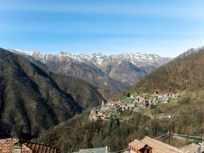 Photo for Vacation home PIANA (ORA450) in Orta San Giulio - 3 persons, 2 bedrooms