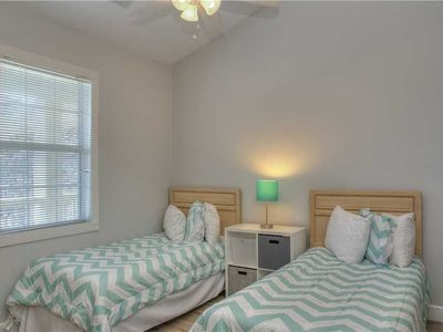 Photo for Magnolia Place 303-4695