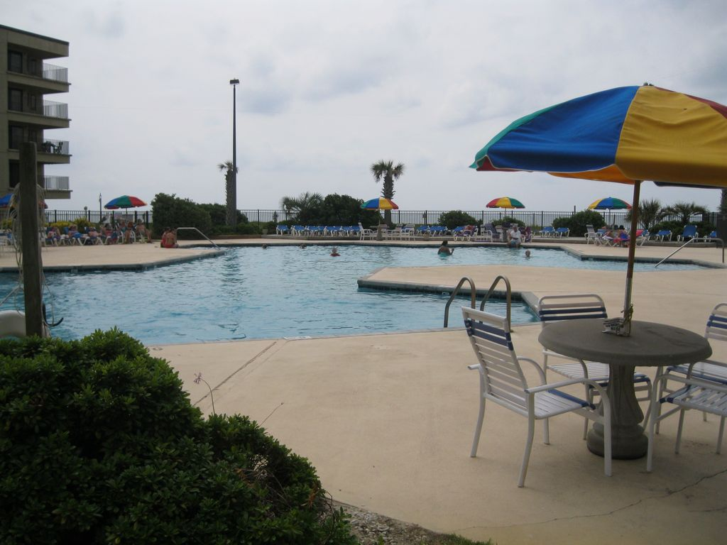 salter path hindu single women Choose from a variety of salter path vacation rentals, all perfectly priced to fit your budget search rentals in salter path, nc by price, location, bedrooms and amenities.
