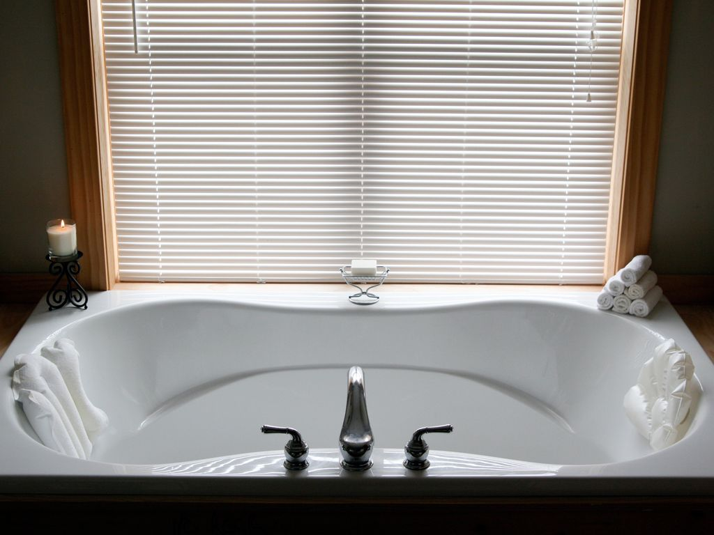 Sophisticated 30 X 2 Person Japanese Soaking Tub Ideas - Image ...