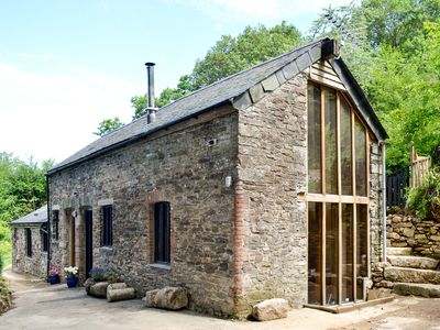 Photo for 2 bedroom accommodation in Gulworthy, near Tavistock