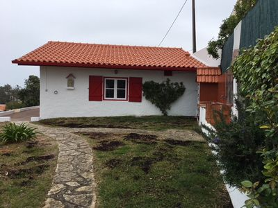 Photo for 2BR House Vacation Rental in Figueira da Foz