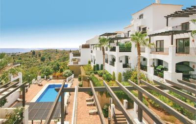 Photo for 3 bedroom accommodation in Los Monteros