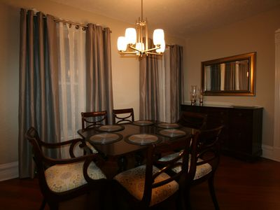 Photo for Wonderful Lincoln Park/DePaul Apartment, Central and Ideal City Location
