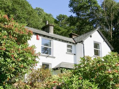 Photo for 3BR House Vacation Rental in Beech Hill, near Bowness-on-Windermere