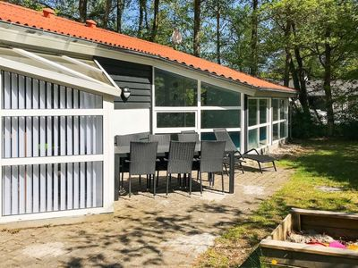 Photo for 5BR House Vacation Rental in Glesborg