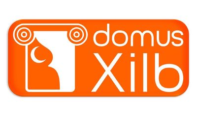 Photo for GuestHouse Domus Xilb - Double or Twin Room II