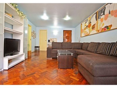 Photo for 4 bedroom apartment in Copacabana's 5th Street! # 20