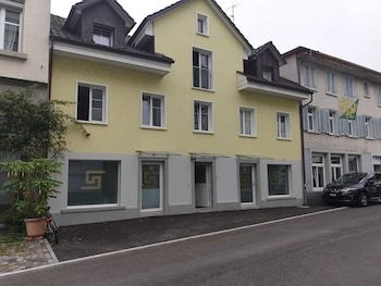 Photo for Large 2 Bedroom Apartment Lake Constance
