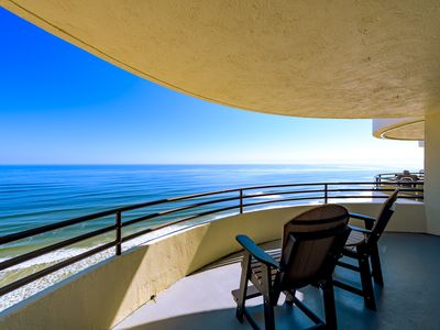 Photo for Completely Renovated Coastal Chic!!  Check Out our Fall Special