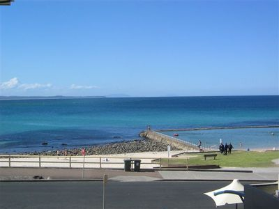 Photo for Hibiscus Court, Unit 4, 24 North St, Forster