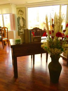 Photo for Beautiful Space For A Cozy Stay In Quito