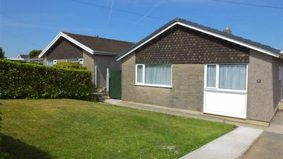 Photo for Sandy Hill Park 16 - Two Bedroom House, Sleeps 4