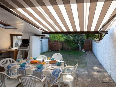 Photo for Villa Seignosse, 3 bedrooms, 7 persons