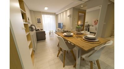 Photo for Inloft NATURE apartment