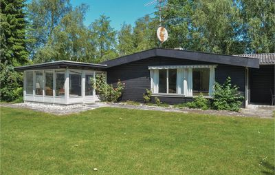 Photo for 4 bedroom accommodation in Gilleleje