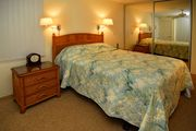 #142  Book 7 nights, no cleaning fee.