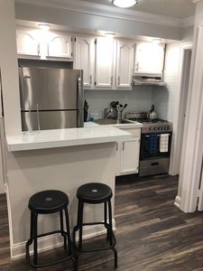 Photo for 1817 4D · Fancy 1bed Apt/20 Min to NYC-Parking Avail.