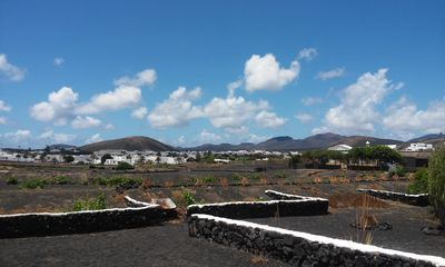 Photo for Pure nature and absolute relaxation very close to the Timanfaya national park