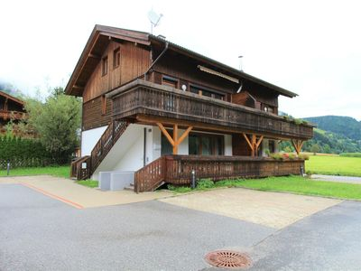 Photo for Cozy Apartment in Bad Kleinkirchheim with Terrace